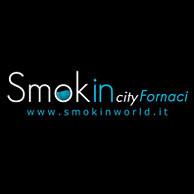 SMOKIN CITY FORNACI DI BARGA